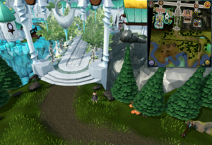 Scan clue Prifddinas just south of entrance gate.png