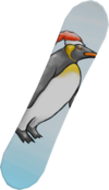 Snowboard (penguin) bottom detail.png
