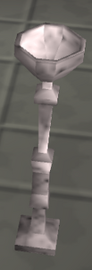 Steel torches.png