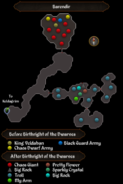 Barendir map.png