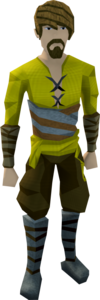 Man (Lumbridge Market, Walking).png