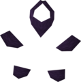 Purple goblin mail detail.png