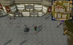 Scan clue West Ardougne town square east of eastern waterpump.png