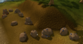 Varrock south-west mine.png