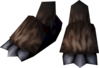 Warpriest of Tuska boots detail.png