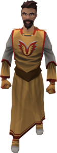 Armadylean record keeper.png