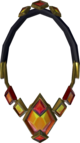 Essence of Finality amulet (or) detail.png