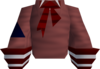 Red naval shirt detail.png