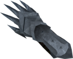 Steel off hand claws + 1 detail.png