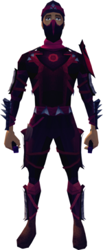 Death Lotus rogue (male).png