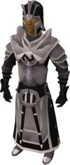 Elite void knight armour (guardian) equipped (male).png