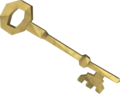 Gold key detail.png