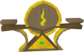 Guthix icon built.png