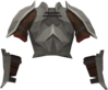 Iron platebody + 1 detail.png