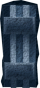 Mithril door.png