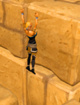 Agility pyramid gap crossing.png