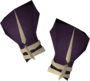 Dragonbone mage gloves detail.png