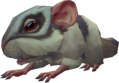 Grey chinchompa (NPC).png