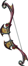 Second-Age bow detail.png