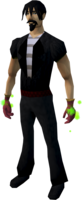 Swift gloves (red) equipped.png