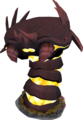 Engorged lava strykewyrm.png
