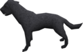Labrador (black) pet.png