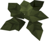 Pile of evil leaves detail.png