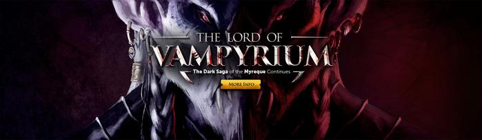 The Lord of Vampyrium head banner.jpg