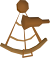 Sextant detail.png