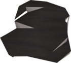 Void knight mage helm detail old.png