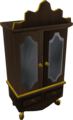 Gilded wardrobe.png