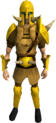 Golden Torag's armour equipped (male).png