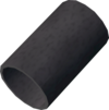 Pipe detail.png