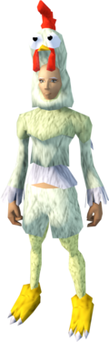 Chicken outfit equipped (female).png