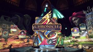 Chronicle - RuneScape Legends - trailer.jpg