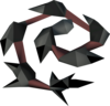 Lucky abyssal whip detail.png