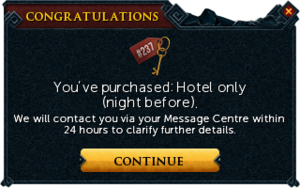 Redeemed a bond for RuneFest 2014 hotel room.png