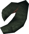 Shrivelled dagannoth claw detail.png