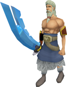 Thok (Song of Seren).png
