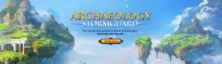 Archaeology Stormguard head banner.jpg