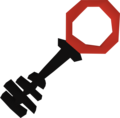 Black key crimson detail.png