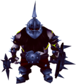 Chaos dwarf (Heart of Gielinor).png