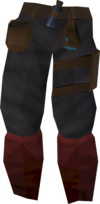 Factory trousers detail.png