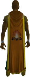 Firemaking cape (t) equipped.png
