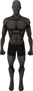 Male mannequin.png