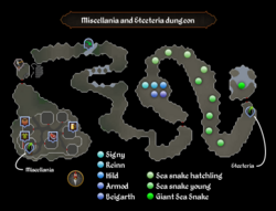 Miscellania and Etceteria dungeon map.png
