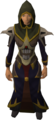 Necromancer robe armour equipped (female).png