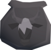 Pack yak pouch(u) detail.png