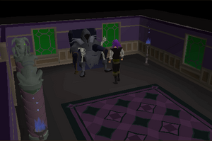 2007 Hallowe'en event.png