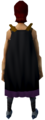 Cape (black) equipped (female).png